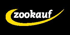 Zookauf Langenfeld